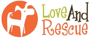 Love And Rescue